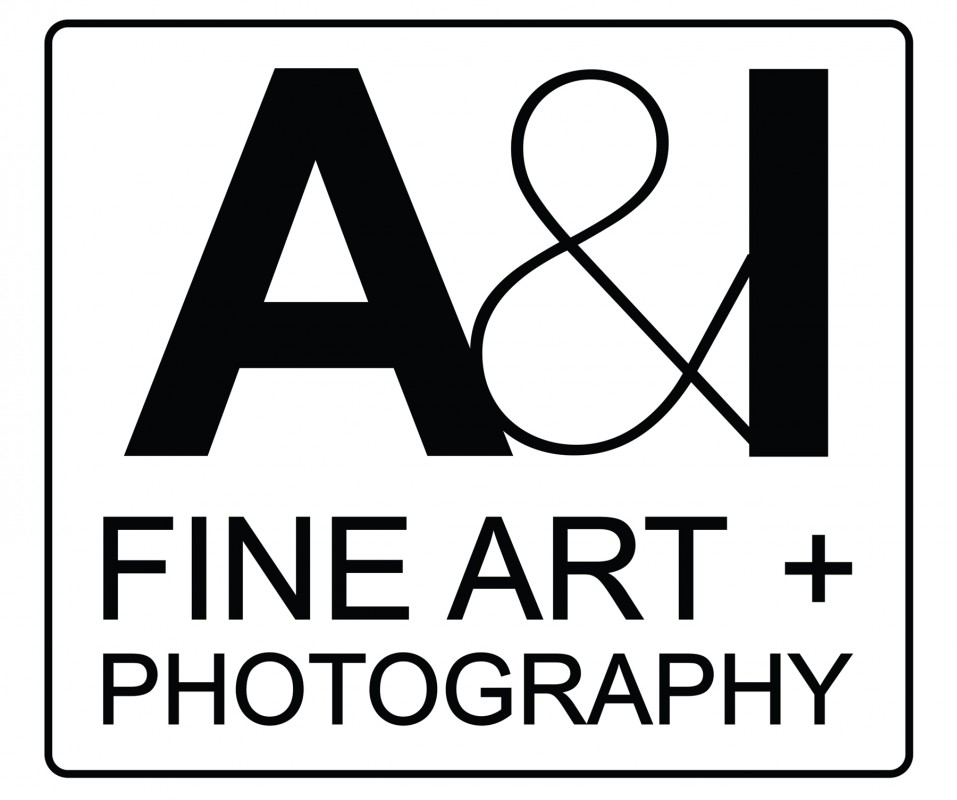 A&I Fine Art + Photography