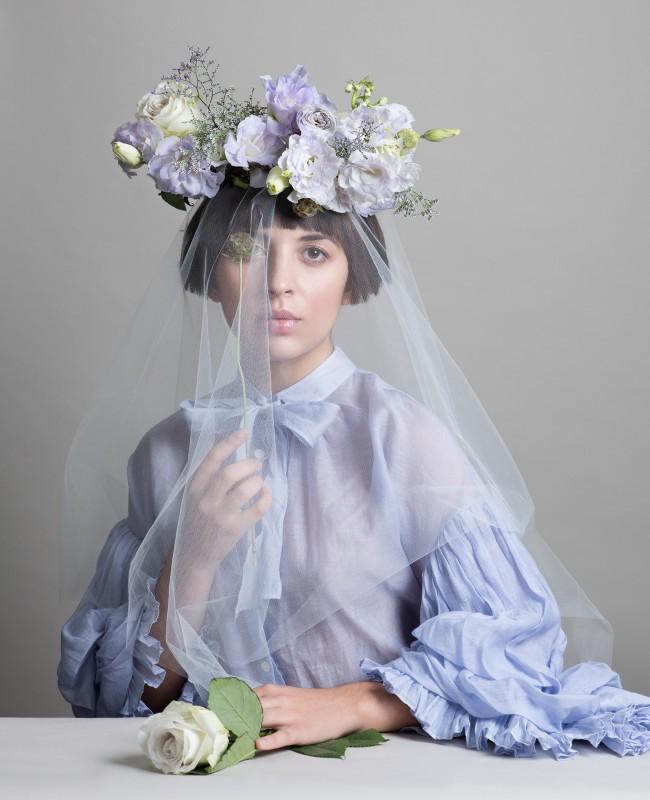 Augusta Sagnelli