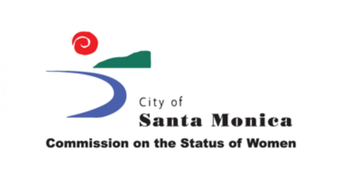 Santa Monica Commission On The Status of Women