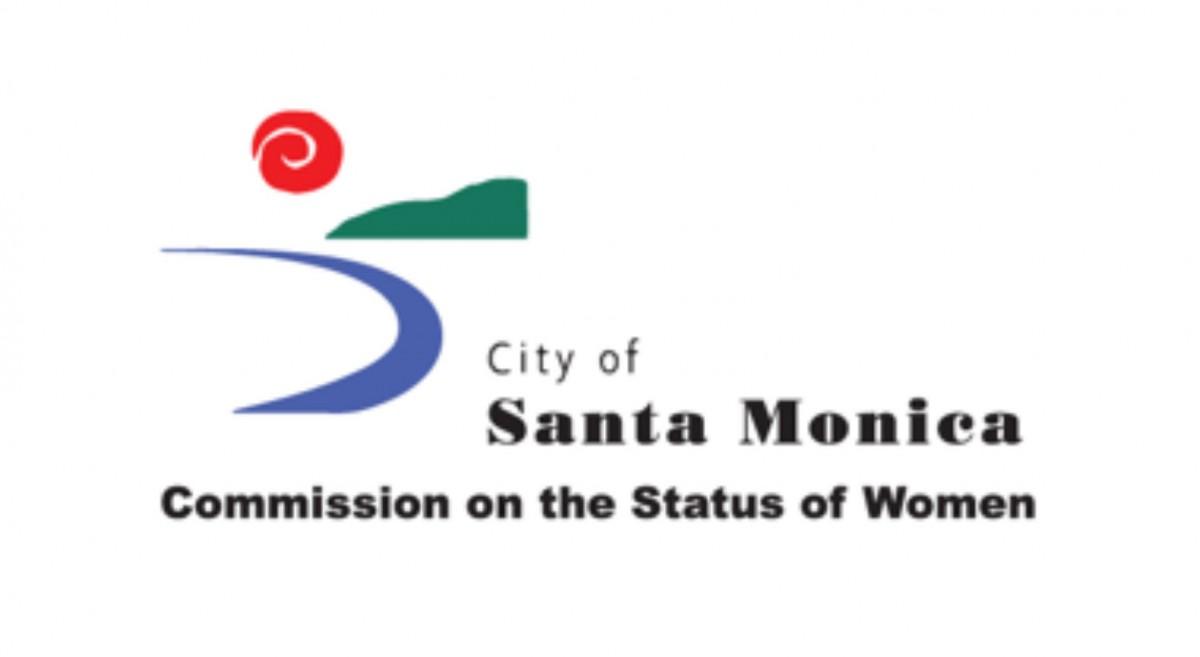 Santa Monica Commission On The Status of Women
