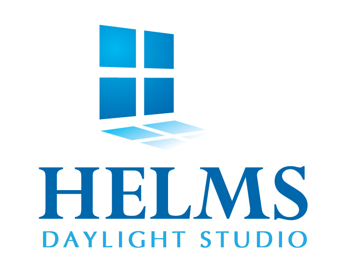 Helms Daylight Studio