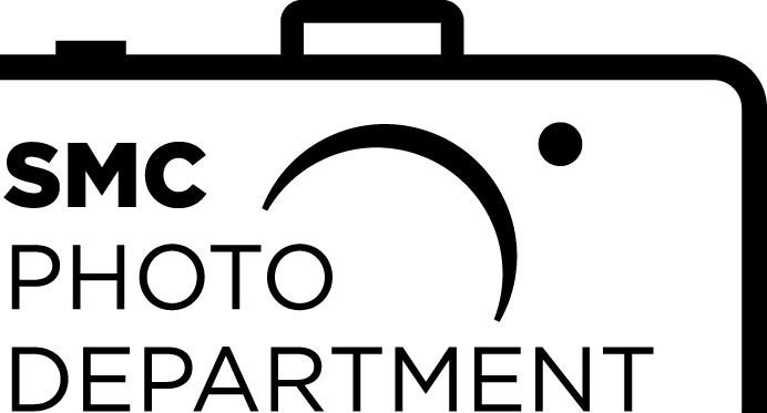 Santa Monica College Photo School