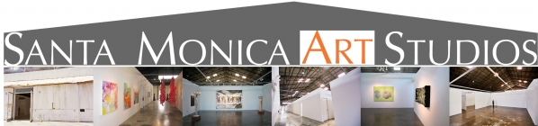 Santa Monica Art Studios