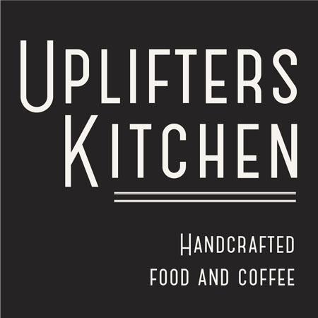 Uplifters Kitchen