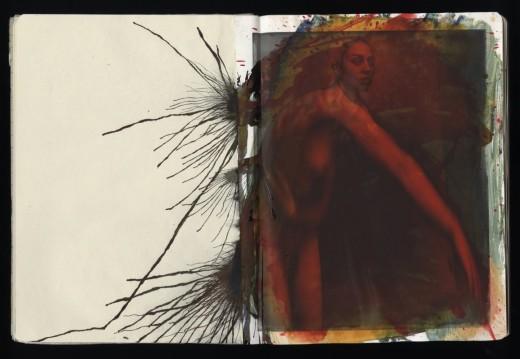 folio-01