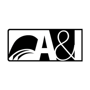 A&I Books - Printing Discount