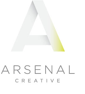 Arsenal Creative
