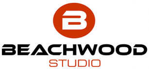 Beachwood Studio