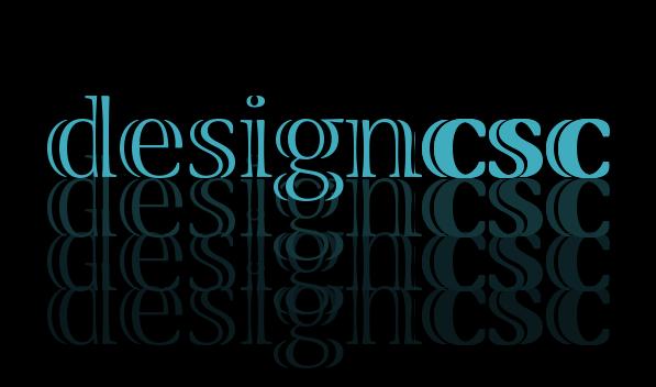 Design CSC
