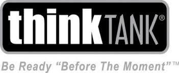 Think Tank Discount