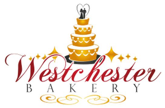 Westchester Bakery